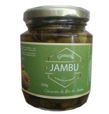 conserva_jambu