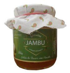 _jambu_bacuri_pimenta