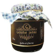 _jambu_chicoria_gourmet