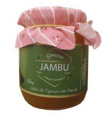 _jambu_cupuacu_pimenta